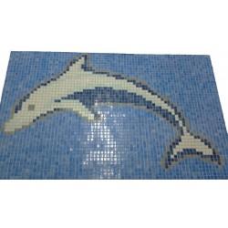 Delfín Nº3