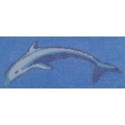 Delfín Nº4