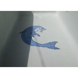 Delfín Nº5